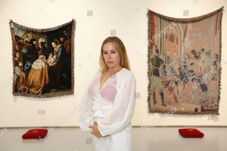 Rachel Libeskind