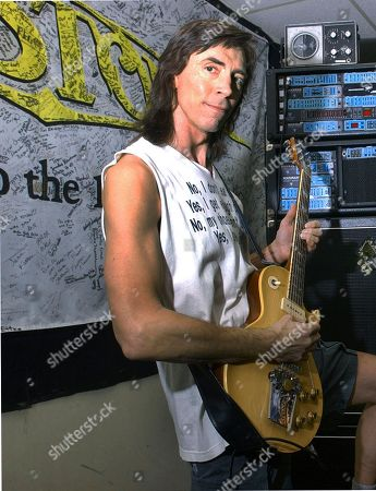 Tom Scholz Tom Scholz, co-founder of the band Boston, in a recording studio in Waltham, Mass. On, the Massachusetts Supreme Judicial Court threw out defamation lawsuits Scholz had filed against the ex-wife of the Brad Delp, the band's late lead singer, and against the Boston Herald. Scholz sued after the Herald published articles in which Delp's ex-wife, Micki, made remarks that Scholz claimed could be construed as blaming him for Delp's 2007 suicide