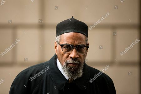Kenny Gamble Music producer Kenny Gamble walks to the criminal justice center, in Philadelphia. Gamble led off a string of witnesses pledging to support Meek Mill as the Philadelphia rapper fought Thursday to stay out of jail over his latest parole problems