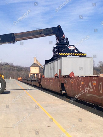 Intermodal Stock Pictures, Editorial Images and Stock Photos