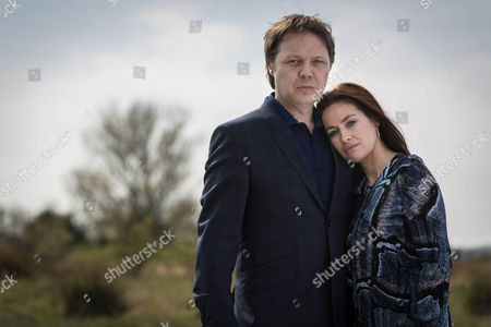 Steve Richards - Shaun Dooley] and Tamsin - Maimie McCoy
