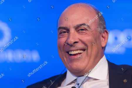 Muhtar Kent Muhtar Kent, Chairman and CEO of Coca-Cola, speaks at The Concordia Summit, in New York