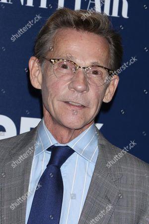 Dennis Christopher