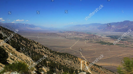 an overview of the vast terrain of the owens valley in los angeles inyo county The los angeles area and the san francisco bay area are the nations second- and fifth-most populous urban regions, california also has the nations most populous county, los angeles county, and its largest county by area, san bernardino county.