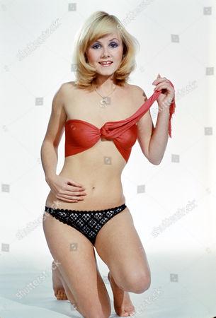 Sue Upton