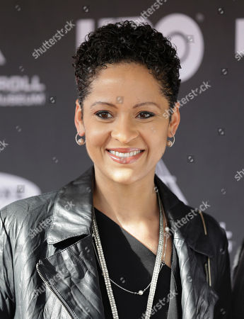 Kori Withers Kori Withers, daughter of Bill Withers, arrives at the Rock and Roll Hall of Fame Induction Ceremony, in Cleveland