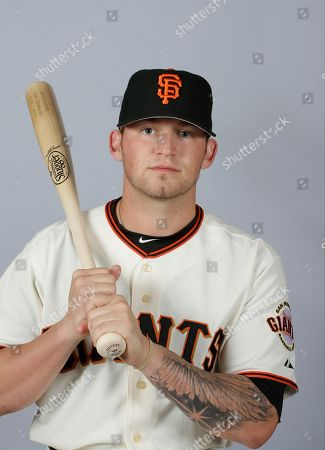 Tyler Ross This is a 2015 photo of Tyler Ross of the San Francisco Giants baseball team. This image reflects the Giants active roster as of, when this image was taken