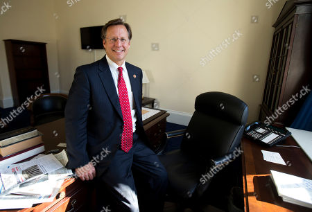 Editorial picture of Brat Interview, Washington, USA