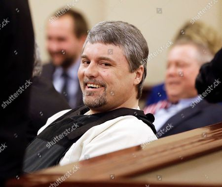 Jason Autry Jason Autry smiles during a hearing in Decaturville, Tenn. Tennessee Bureau of Investigation spokesman Josh DeVine said, that the bureau has completed its analysis of more than 460 pieces of evidence in the case of Holly Bobo, who was 20 when she disappeared from her house in April 2011. Zachary Adams and Autry were arrested last spring and charged with murder and kidnapping