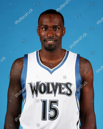 Shabazz Muhammad Minnesota Timberwolves' Shabazz Muhammad poses for media day photos, in Minneapolis