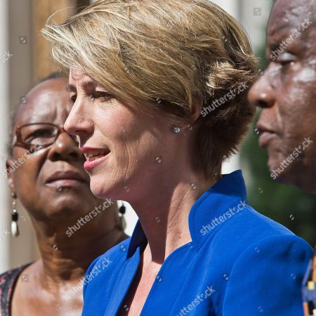 Zephyr Teachout Zephyr Teachout, center, campaigning for the office of New York governor, stands between supporters Bertha Lewis, left, of the Black Leadership Action Coalition, and John Williams, right, with the Seventh Day Adventist Network of Churches, as she speaks during a press conference outside State Supreme Court, in New York. After failing in trial court last week, supporters of Gov. Andrew Cuomo continue their effort to knock Teachout off next month's primary ballot claiming she is not a resident