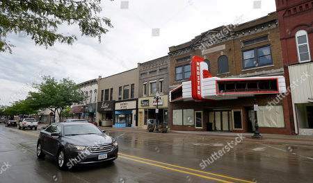 IowaWebster City Hispanic Dating
