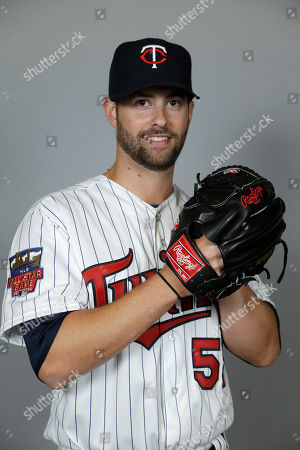 Scott Diamond This is a 2014 photo of pitcher Scott Diamond of the Minnesota Twins baseball team. This image reflects the Twins active roster as of when this image was taken