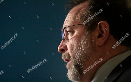 Swabbing Stock Pictures, Editorial Images and Stock Photos