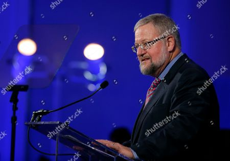 David Rockefeller Jr David Rockefeller Jr., of the Rockefeller Foundation, speaks before presenting Entertainer Elton John with a Lifetime Achievement Award, during an event at The Red Cross, in Washington. John received the award for his contribution to the fight against HIV/AIDS and the stigma associated with the disease
