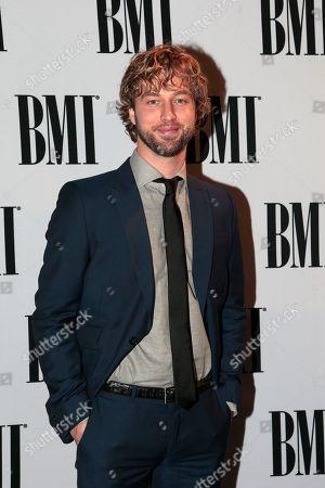 Casey James Casey James arrives for the BMI Country Awards, in Nashville, Tenn