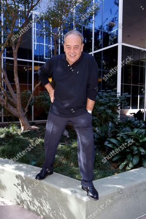 Stock Picture of Tito Valverde Spanish actor Tito Valverde, who appears in the film 15 Anos Y Un Dia (15 Years And One Day), at a news conference preceding the 19th Recent Spanish Cinema film festival, in Beverly Hills, Calif