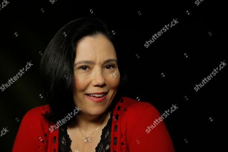 """Stock Image of Alex Borstein This photo shows actress Alex Borstein, who is the voice of Lois Griffin on Fox's TV series, """"Family Guy."""" Borstein is also a writer and producer on the show. the veteran actress has done numerous live-action roles, but with the new HBO dramedy series """"Getting On,"""" she may finally make an enduring visual impression on audiences, too"""