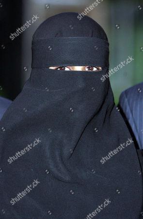 Aishah Azmi. Shahid Malik, the MP for Dewsbury, asks Aishah Azmi to drop the argument that she was discriminated against for her islamic faith