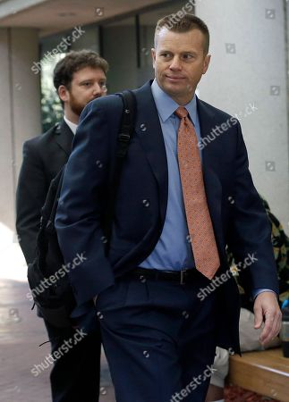David Nelson Samsung attorney David Nelson walks to a federal courthouse in San Jose, Calif. A California jury determined Friday, May 2, 2014, that Samsung infringed Apple smartphone patents and awarded $120 million damages