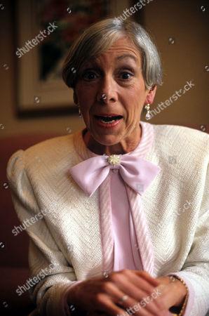 Freda Dowie in 'Boon' - 1992