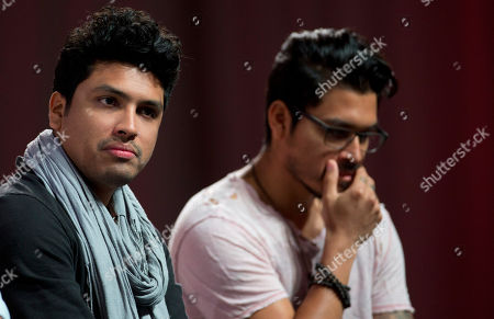 Editorial image of Billboard Latin Music, Miami, USA