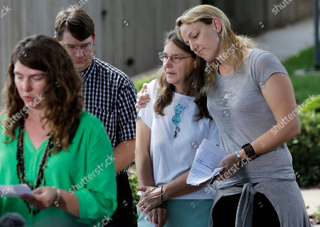 Editorial image of Fort Hood Shooting, Fort Hood, USA