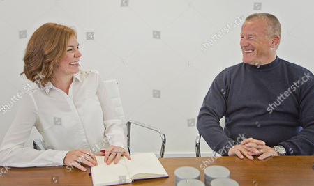 Holly Black Interviews Neil Woodford Of Woodford Investment Management.