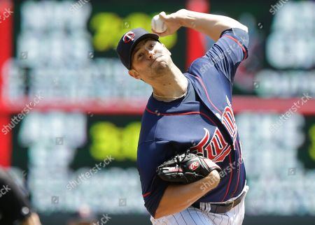 Scott Diamond Minnesota Twins pitcher Scott Diamond throws against the Cleveland Indians in the first inning of a baseball game, in Minneapolis