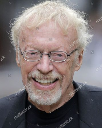 Phil Knight Shows Phil Knight, the co-founder and chairman of Nike, Inc., walking during a break at the Allen & Company Sun Valley Conference in Sun Valley, Idaho. Nike said, that Knight has retired from its board and CEO Mark Parker has been named the new chairman. The move completes a transition plan that was announced last year. Knight, 78, started the business selling shoes out of the back of his car and helped build it into the world's largest athletic shoe and clothing company. He will become chairman emeritus, which enables him to attend board meetings as an observer