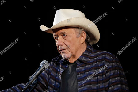 Bobby Bare Bobby Bare speaks, in Nashville, Tenn., during the announcement of the newest inductees into the Country Music Hall of Fame. Bare will be inducted with Kenny Rogers and Jack Clement