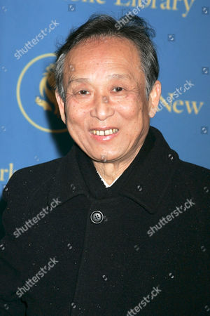 Gao Xingjian, Nobel Literature Laureate