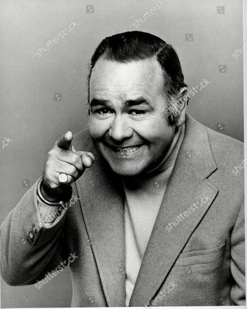 Winters This undated file image shows comedian and actor Jonathan Winters. Winters, whose breakneck improvisations inspired Robin Williams, Jim Carrey and many others, died, at his Montecito, Calif., home of natural causes. He was 87