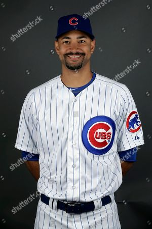 Cory Wade This is a 2013 photo of Cory Wade of the Chicago Cubs baseball team. This image reflects the Cubs active roster as of