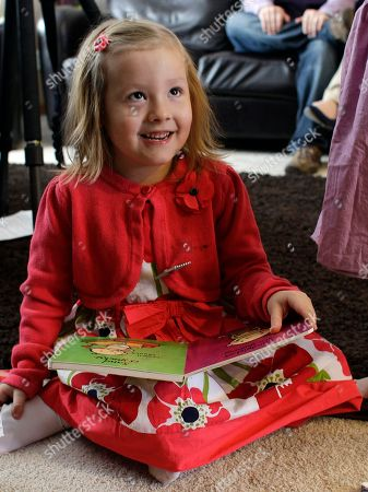 Coy Mathis Coy Mathis sits with a book at her home in Fountain, Colo. Coy has been diagnosed with Gender Identity Disorder. Biologically, Coy, 6, is a boy, but to her parents, three sisters and brother, family members and the world, Coy is a transgender girl