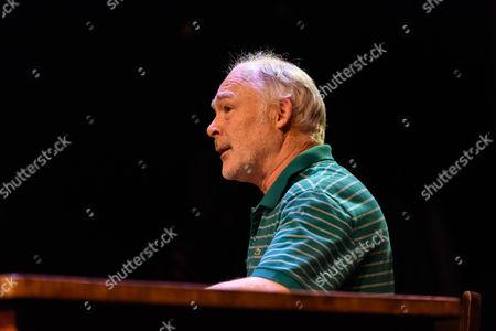 Ewan Stewart (Bob Price)