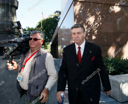 Stock Image of Jamie Spears Jamie Spears, right, father of singer Britney Spears, leaves the Stanley Mosk Courthouse, in Los Angeles. Britney Spears' ex-manager, Sam Lutfi, who is suing Spears' parents for defamation, testified Wednesday while they watched from across the courtroom