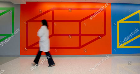 Hospital Acquired Stock Pictures, Editorial Images and Stock Photos