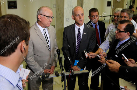 Editorial photo of National Security Leaks, Washington, USA