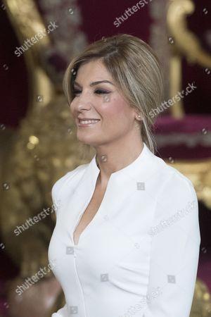Maria Rey