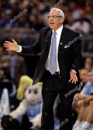 Roy Williams North Carolina basketball head coach Roy Williams gesturing during a game against Ohio at the NCAA tournament Midwest Regional, in St. Louis. Williams has had surgery to remove a tumor from his right kidney and might have another procedure to remove a tumor from his left kidney. The school said the Hall of Fame coach underwent a 3½-hour procedure Wednesday morning, Sept. 19, 2012, to remove the first tumor. The tumor's severity is unknown and team spokesman Matt Bowers said test results could be back in about a week