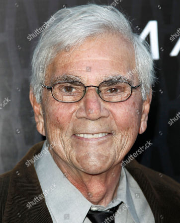 """Alex Rocco Actor Alex Rocco arrives at the premiere """"Magic City"""" in Los Angeles. Rocco, the character actor best known for playing the bespectacled Las Vegas mobster Moe Greene in """"The Godfather,"""" has died, his daughter announced . He was 79"""