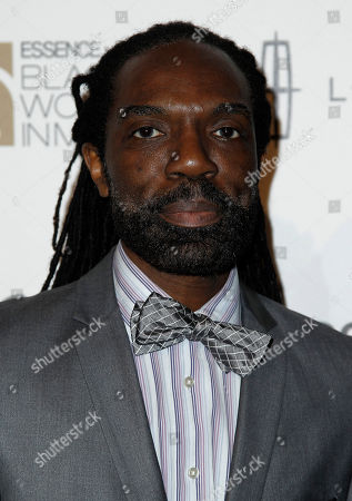 Kevan Hall Kevan Hall arrives at the 3rd Annual Essence Black Women in Music event in Los Angeles