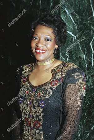 Rita Dove Rita Dove, U.S. poet laureate, is pictured in Nov. 1993