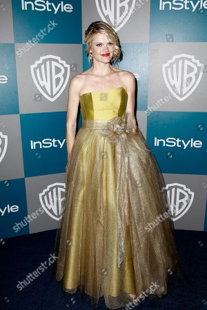 Missy Pyle Missy Pyle arrives at the 2012 Warner Bros. and InStyle Golden Globe After Party at the Beverly Hilton in Los Angeles. on