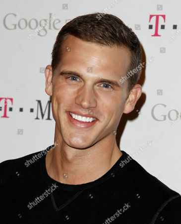 Matt Nordgren Matt Nordgren arrives at the Google and T-Mobile party celebrating the launch of Google Music, in Los Angeles