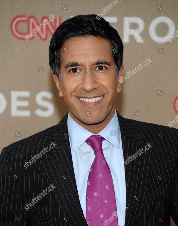 """Sanjay Gupta CNN medical correspondent Dr. Sanjay Gupta arrives at the Fifth Annual CNN Heroes: All-Star Tribute in Los Angeles. """"Monday Mornings,"""" a TNT drama series debuting, is based on Gupta's novel about physicians and the closed-door hospital meetings they take part in to discuss complications and mistakes in patient care"""