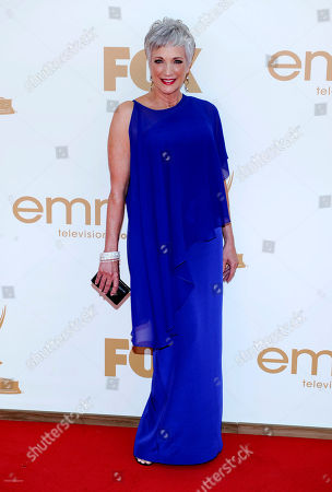 Randee Heller Randee Heller arrives at the 63rd Primetime Emmy Awards on in Los Angeles