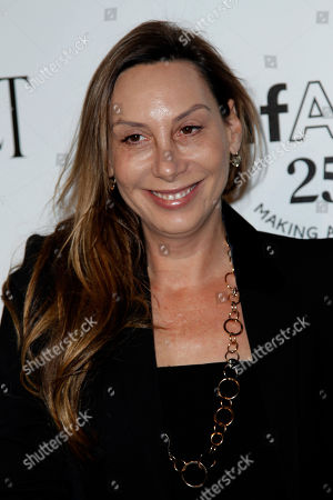 Jacqui Getty Jacqui Getty arrives at amfAR's Inspiration Gala in Los Angeles, . The Gala benefits AIDs research worldwide