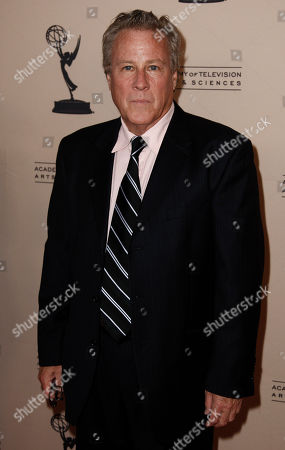 John Heard Actor John Heard arrives at Academy of Television Arts and Sciences Producers Peer Group celebration of the 63rd Primetime Emmy Awards in Los Angeles, . The Emmy Awards will take place Sunday, Sept. 18 in Los Angeles